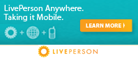 Liveperson Ad