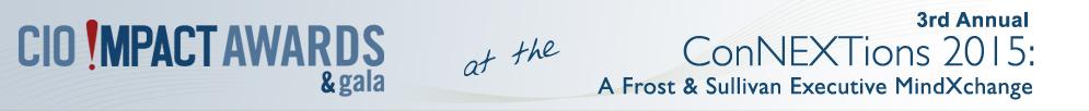 CIO banner
