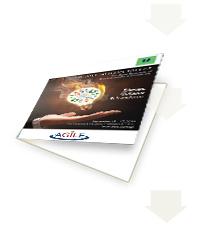 GIL Brochure
