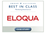 Eloqua